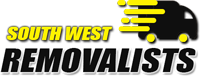 cheap_movers_southwest_removalist_logo