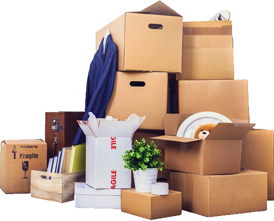 cheap_removalists_in_the_area