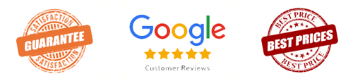 rating_southwest_removalists
